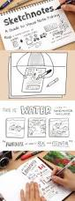 best 25 note taking strategies ideas only on pinterest