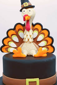 thanksgiving cake decorating ideas thanksgiving cakes pictures recipe and video tutorials cakerschool