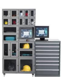 Vending Machine Inventory Spreadsheet Industrial Services Welding Welder Repair Vending Demos