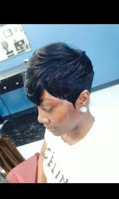 show me hair styles for short hair black woemen over 50 quick weave pinteres
