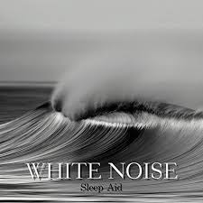 amazon white noise fan white noise fan sound by white noise therapy on amazon music
