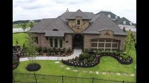 patio homes katy tx emerald homes marshall oaks katy tx new homes youtube