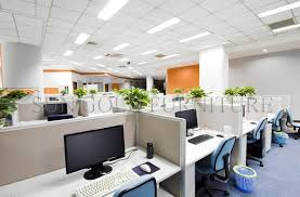Office Room Divider Office Wall Dividers Medium Size Of Room Dividers Inexpensive