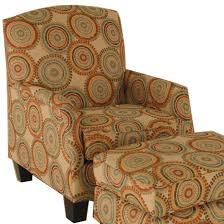 Chairs America Royal Furniture Memphis Nashville Jackson - Sofa warehouse nashville