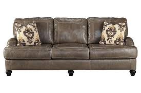 in decorations alma bay sofa furniture homestore for decor 2 marikasayers