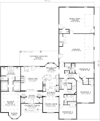 grilling porch house plans home plans and floor plans from ultimate plans