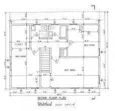 floor plan generator houses flooring picture ideas blogule