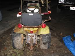 what is your favorite sears tractor mytractorforum com the