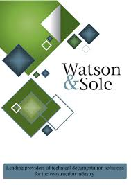 watson u0026 sole ltd core services