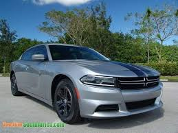 dodge charger for sale in south africa 2015 dodge challenger se used car for sale in johannesburg city