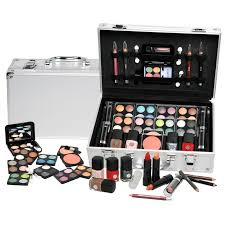 Box Makeup makeup boxes 2017 ideas pictures tips about make up