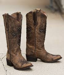 corral womens boots sale 179 best cowboy boots images on boots