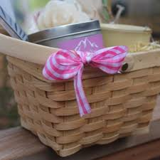 Cancer Gift Baskets 6 Gift Ideas For Someone Diagnosed With Cancer U2013 Breast Cancer