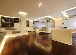 hotel interior designers stockphotos hotel interior designers