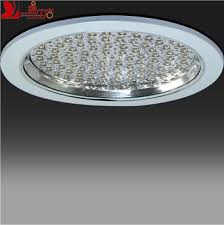 stylish flush bathroom light 20 best images about bathroom ceiling