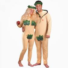 Sexiest Halloween Costumes 100 Funny Homemade Halloween Costume Ideas Adults 25