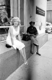 565 best marilyn monroe images on pinterest norma jean marylin