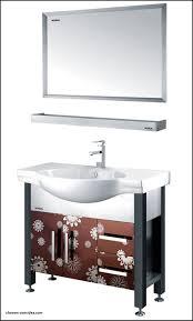Awesome Bathroom Vanities Nj Inside Closeout Fresh Onsingularity Com Bathroom Fixtures Nj