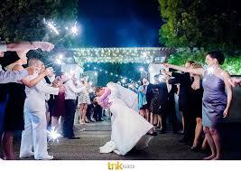 Wedding Photographer Cost How Much Do Wedding Photographers Cost Orange County Wedding
