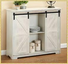 farm style kitchen cabinets for sale farmhouse kitchen cabinets for sale in stock ebay