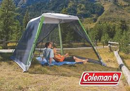 black friday target 2017 20 off coupon is on receipt 30 in new u0026 rare printable coupons to save on coleman airbeds