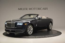 2016 rolls royce phantom msrp 2016 rolls royce dawn stock r374 for sale near westport ct ct