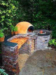 Fire Pit Pizza - 44 best wood fire oven images on pinterest barbecue grill brick