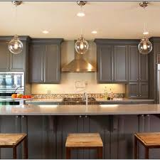 Most Popular Kitchen Cabinet Color 20 Most Popular Kitchen Cabinet Colors Kitchen Island