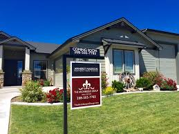 star idaho just sold 3 bedroom 2 bath 1892 sf with covered rv