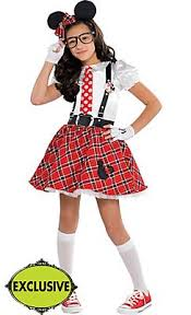 Halloween Costumes Girls Party 56 Costumes Images Costumes Halloween