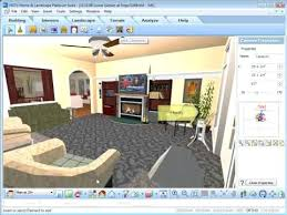 home design studio free download punch home and landscape design professional punch home design pro