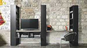 meubles de bureau design bureau mobilier bureau luxembourg fresh mobilier bureau 7557