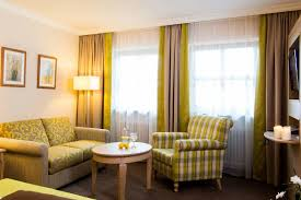 Bad Birnbach Hotels Zimmer Suiten Hotel Bad Birnbach Hotels Bayern Wellnesshotel