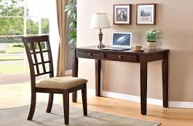 Office Furniture Kitchener Waterloo Desks Bookshelves Bookcase Office Furniture Kitchener Waterloo