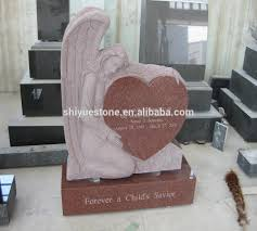 quotes in spanish for headstone beautiful gravestone beautiful gravestone suppliers and