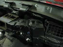2001 jeep grand heater replacement auto repair tip wilmington delaware 1999 jeep grand