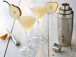 Customized Wedding Gift The Perfect Mimosa Recipe For Every Wedding Month Gourmet