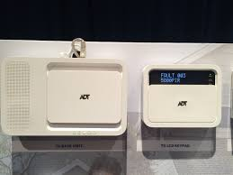 adt launches new proprietary panel called total security zions