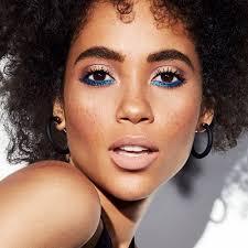 makeup tips tutorials trends u0026 how to u0027s maybelline