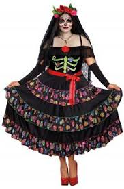 Clearance Halloween Costumes Women Size Costumes Purecostumes