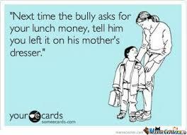 Meme Ecards - parents advice e cards meme and humour
