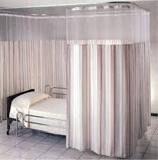 Curtains For Office Cubicles Office Privacy Curtains What Is A Privacy Curtain With