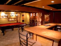 ultimate man cave special basement ideas man cave u2014 rmrwoods house