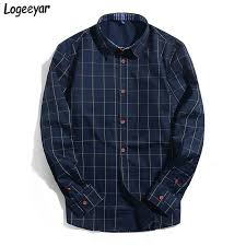images of men casual dress shirts best fashion trends and models