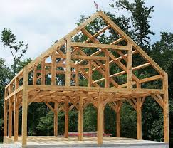 Timber Frame Pergola by 249 Best Outdoors Pavilions And Timber Frame Images On Pinterest