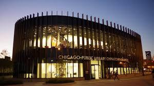 chicago housing authority chicago tonight wttw