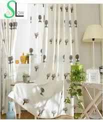 exquisite delightful beige kitchen curtains beige kitchen curtains