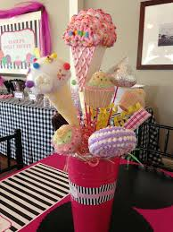 candy for birthdays candy birthday party ideas birthday party ideas birthday candy
