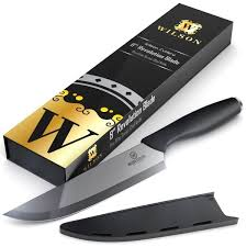 luxury kitchen knives best 25 ceramic knives ideas on knife block