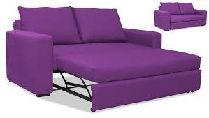 sofa cama barato urge futon sofa cama barato teachfamilies org malaga sofas sp urge